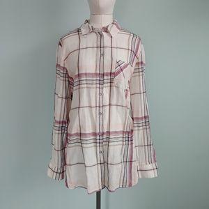🔥3/$25 | Tribal | button up shirt